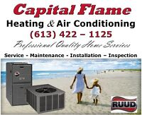 Air Conditioning Repair, Cleaning,  Maintenance,Service, Tune up
