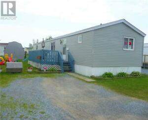 16 Sandpiper Road Saint John, New Brunswick