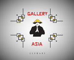 Gallery-Asia