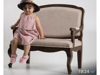 baby's furniture