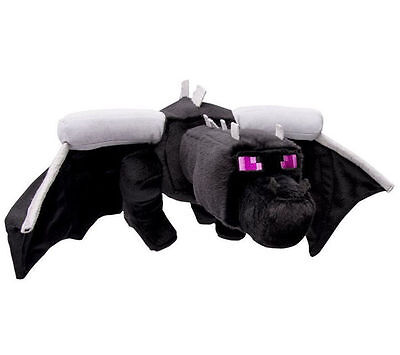 Minecraft Animal Enderdragon Plush Toys Stuffed animals Plushies Soft Plush A2