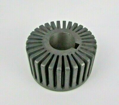 Komori Suction Wheel 374-8407-401 Printing Press Parts