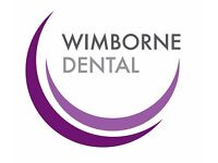 Part Time Dental Hygienist Required