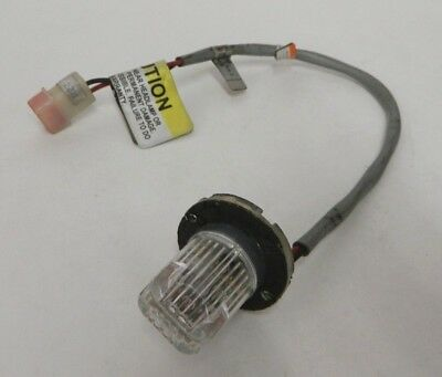 Federal Signal Corp. Corner Led Bulb Hideaway 8622158a-04