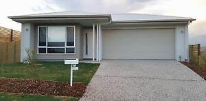 Brand New Mountain View Family Home Redbank Plains Ipswich City Preview