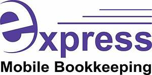 EXPRESS MOBILE BOOKKEEPING DONCASTER Doncaster Manningham Area Preview