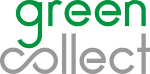 greencollect