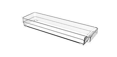 Ybmhome Fridge Freezer Organizer Bins Storage Box Containers Cans Tray 2123