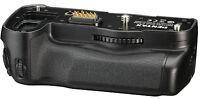 (prl) Pentax Fowa Ricoh Battery Grip D-bg5 D Bg 5 Impugnatura K3 K3ii Ii Poignée - ricoh - ebay.it