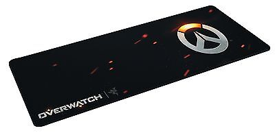 Large Size 700*300MM Razer Overwatch Speed Game Mouse Pad Mat Gaming Mousepad