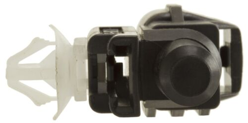 Ambient Air Temperature Sensor-Hybrid Limited Wells SU7342