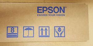 Epson Exhibition Canvas Satin Natural OBA-Free 36