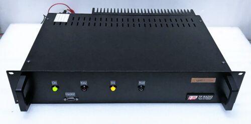TP Radio 6725B UHF Repeater TYPE: 6725B *FREE SHIPPING WORLDWIDE*