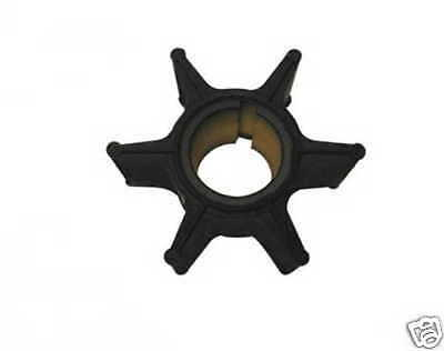 Yamaha 75 85 90 HP Outboard Water Pump Impeller 18-3070 688-44352-03-00