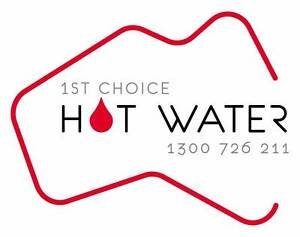 1st Choice Hot Water Meadowbrook Logan Area Preview