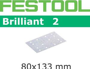 Festool-abrasivo-FOLIO-Brilliant-2-STF-80x133-P180-BR2-100-492854