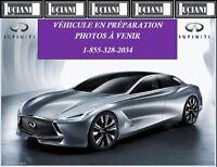 2013 Infiniti JX35 Premium ** Navigation **