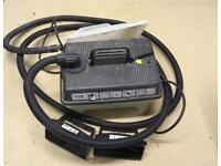 ELECTRIC WALLPAPER STRIPPER-USED WORKING CONDITION