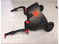 Lascal buggy board mazi