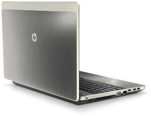 HP PROBOOK 4430S 14' (i5 2nd Gen/4G/250G/HDMI/NEW BATTERY)$25 DISCOUNTS FOR PICK UP!