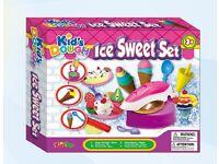 🌟 NEW ice sweet set 🌟