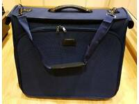 Executive travel suitcase new