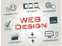 Web Site Developer Designer Creator Required Needed Wanted
