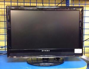 Television 24 po DYNEX  ( B065380 )