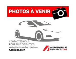 2015 Honda Civic Coupe EX COUPÉ  MAGS TOIT CAMERA DE RECUL