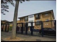 Nice 1 bedroom flat in Beckton area E6