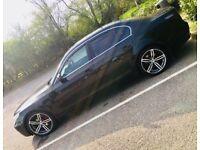 BMW 530d SE 4d Auto... gathering interest!