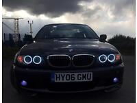 Bmw 320ci msports facelift on 2006, 320ci,320d,330d,a4,a5,a6,px/swap welcome