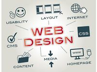 Glasgow Based Web Design - Start Your New Project Here