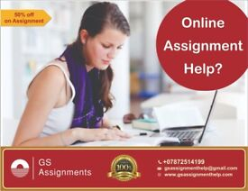Thesis/Dissertation/Research Proposal/Assignment/Essay/Law /PhD/Academic writing
