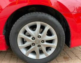 image for Hyundai automatic for sale