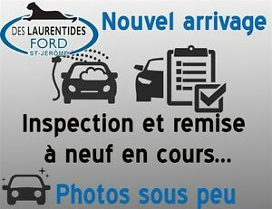 2014 Ford Transit Connect XLT A/C   LOC.COMMERCIALE