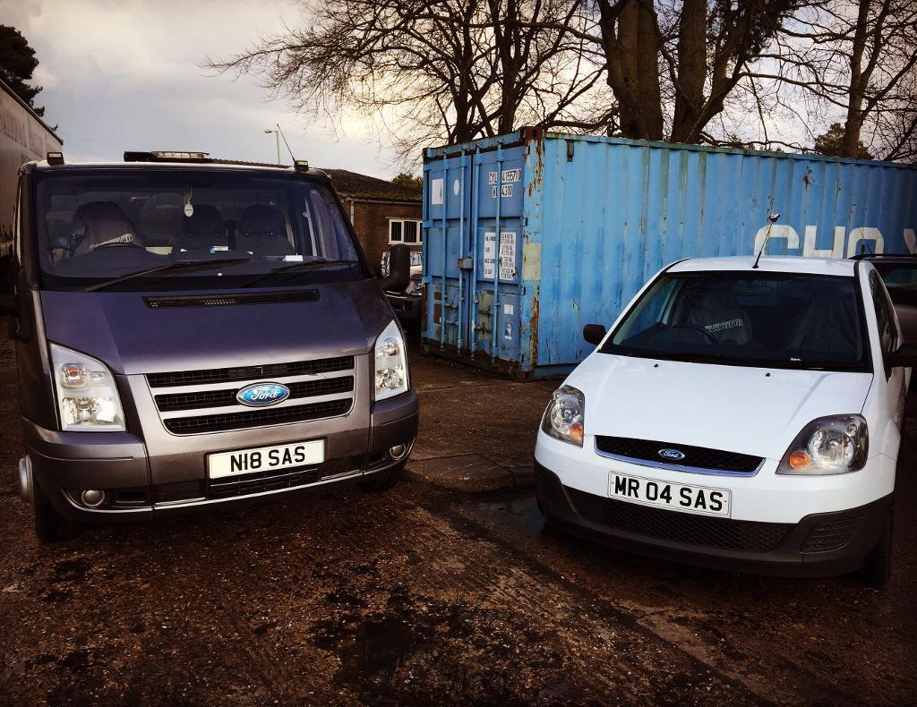 SCRAP CARS / UNWANTED VEHICLES BOUGHT • | in Brandon, Suffolk | Gumtree
