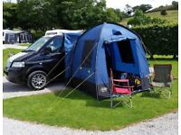 ANDES BAYO DRIVEAWAY AWNING