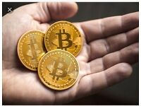 Make £100k Instantly Bitcoin Investment Sale!l