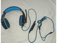Kotion Each Gaming Headset (INSMART)