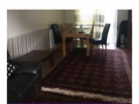 3 bedroom council house SWAP ONLY to 4/5 bedrooms house