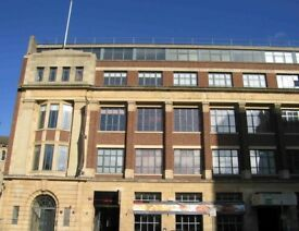 TO LET, 1 Bed Flat, Leicester, LE1 1LB