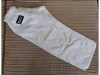 Children's Blitz Karate Trousers