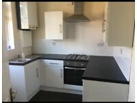 2 Bed House with Garden King street Southall