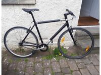 Charge Grater 0 Bike, Great Condition, FREE DELIVERY