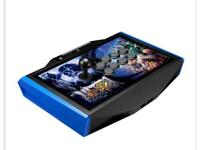 Ultra street fighter 4 arcade stick with PS3/ps4 toggle