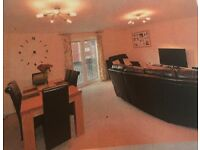 2 bedroom Flat for sale in Northfield, couples or family perference.