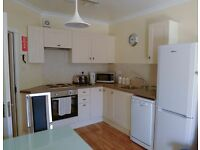 Four Bed Flat - HMO - Shiprow - £1245 pcm
