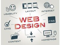 Professional, Affordable Website Design, Ecommerce, App & Web Development Services