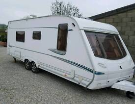 PRICE DROPPED, WOW must view Abbey Spectrum 540 Twin Axel.